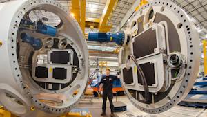Agile Manufacturing 60be89f932fc8