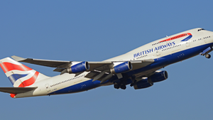 British Airways Airplane Civil Aviation Aerospace Boeing Avpics Dreamstime 60cb67ca1131c