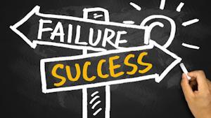 Lean Failure 60c38968665a3