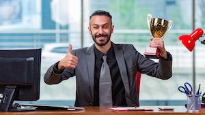 Office Contest 60d61fd36efa9 (1)