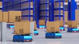 Warehouse Robots 60cb5a2a7e97c