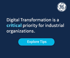 1625835873 Iw May Headline1 May24 Create Your Digital Plant Wp300x250