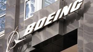 Boeing Logo Scott Olson 1540 60edb2f699fdf