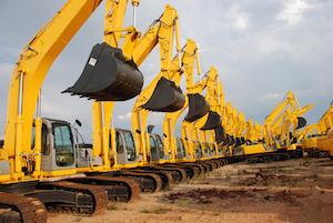 Construction Equipment Fultonsphoto