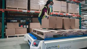 Fetch Robotics Case Picking Solution 60de7d8941f7a