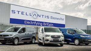 Stellantis Vauxhall Be Vs Promo 60e60bff5d64b