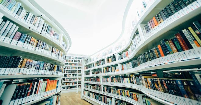 Bookshelf Chuttersnap Ag2 Ct Dq Ch0 Unsplash1620