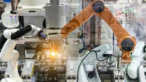 Robots And Cobots 60dcd15c1141c