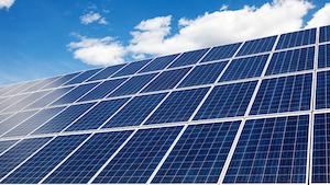 Solar Panels 60ef516bd56f1