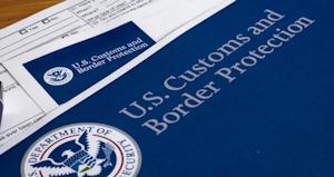 Customs 2