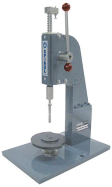 Manual Pin Inserter