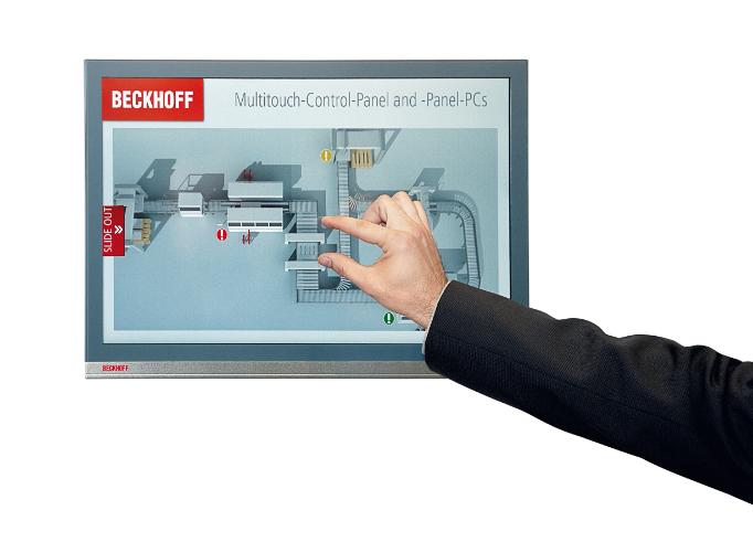 Machinedesign Com Sites Machinedesign com Files Uploads 2015 04 Capture 1