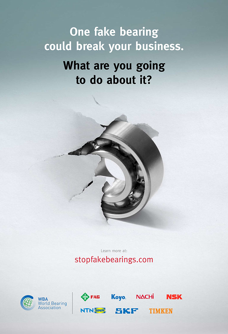 Machinedesign Com Sites Machinedesign com Files Uploads 2016 10 12 Stop Fake Bearings Web