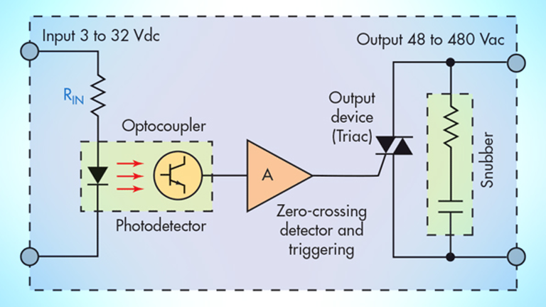 standard contactor wiring diagram engineering essentials relays and contactors machine design  relays and contactors