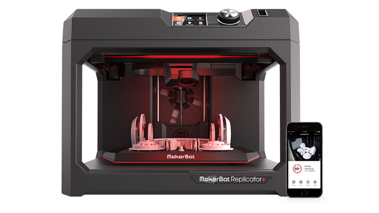 Best 3D printer of 2021: top choices for work and home use - TechRadar