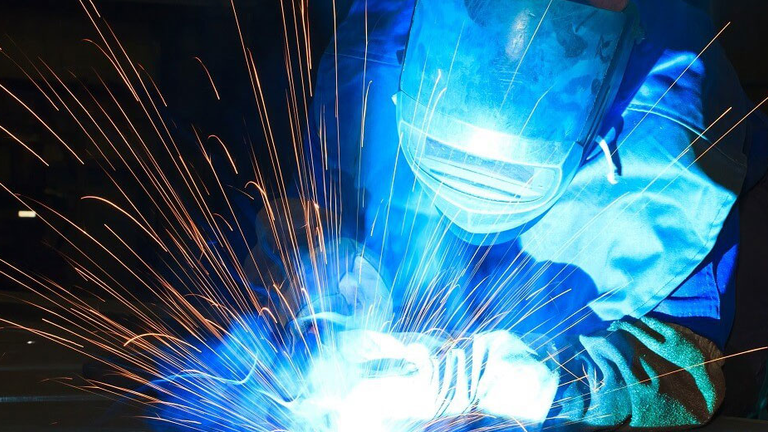 Stud Welding: The Basics and Benefits   Machine Design