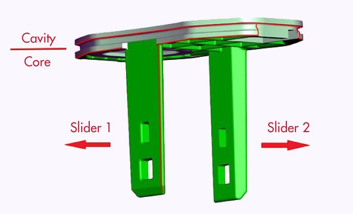 Machinedesign Com Sites Machinedesign com Files Tv Five Tips 3