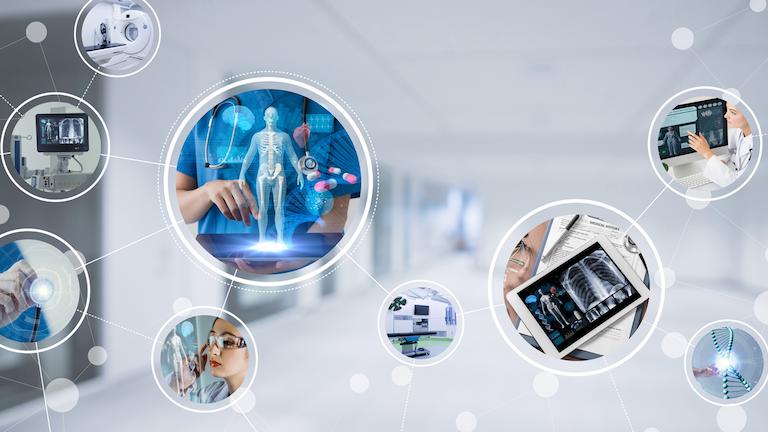 Machinedesign 21183 Medical 1064981344 2