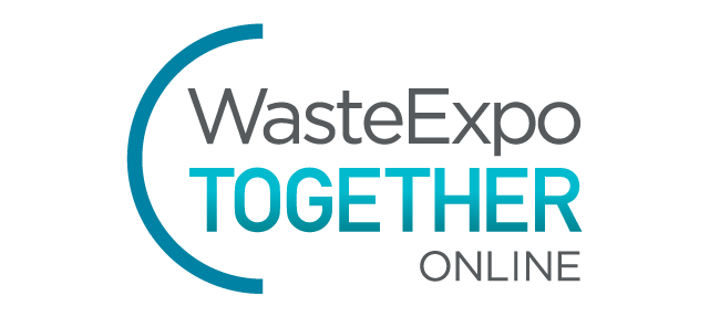 Waste Expo Ensemble