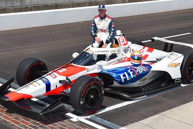 Ds20 Indy15 août2 X