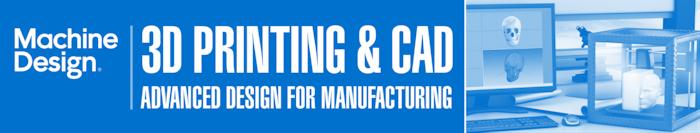 3D Printing & CAD