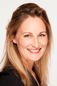 Marie Langer, PDG, EOS.