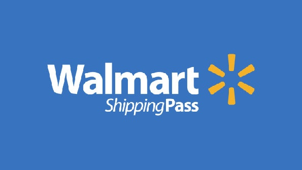 Last Mile Logistics Heats Up As Walmart Offers Two Day