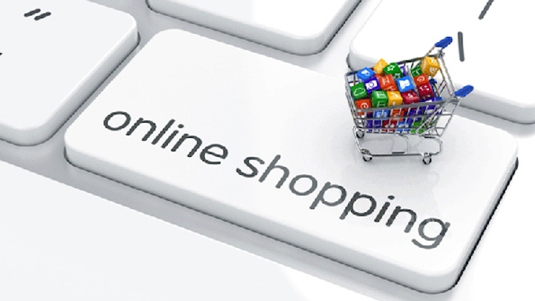 Delivery Time Top Priority for Online Shoppers | Material Handling and  Logistics