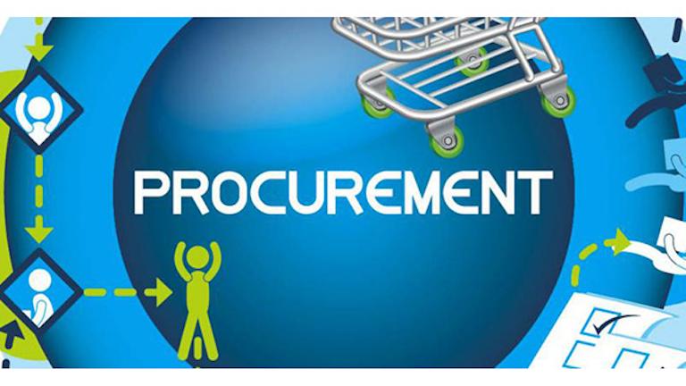 Image result for procurement