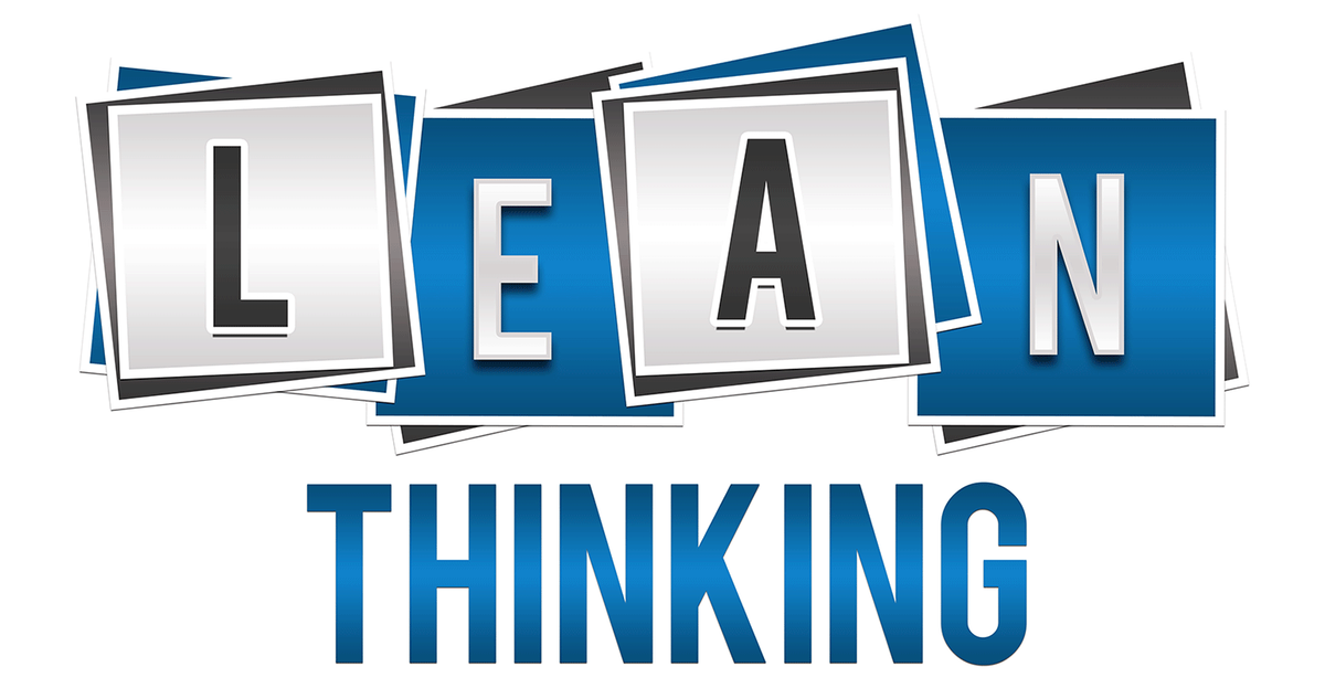 Reduce Lead Time in Your Global Supply Chain with Lean Thinking ...