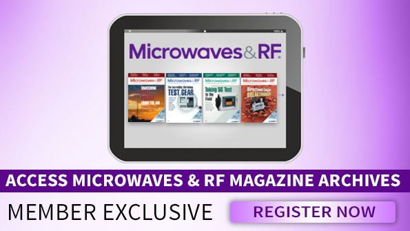 Mwrf Archive Promo 595x335 Mwrf 061019 Kmr
