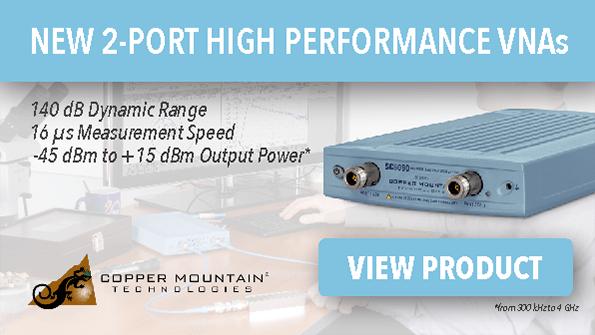 Copper Mountain Tech Hpvn As 595x335 Mwrf 021420 Kmr