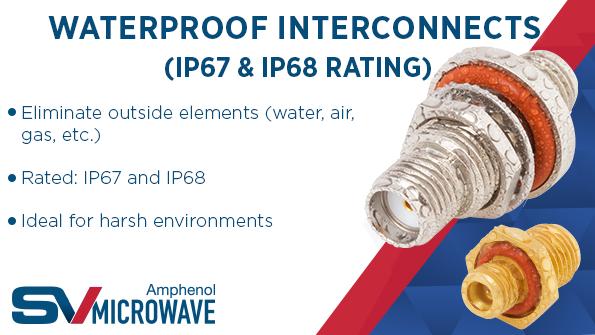 1590527716 Sv Micro Waterproof 595x335 Mwrf 061820 Kmr