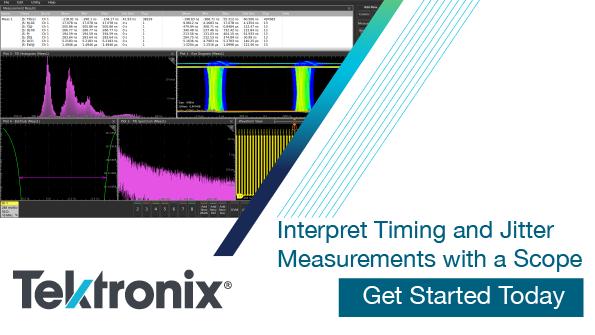 1593004629 Tektronix Interpret Timing 595x335 Mwrf 062920 Kmr