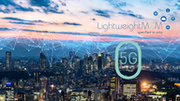 5 G Lwm2m Promotional Image