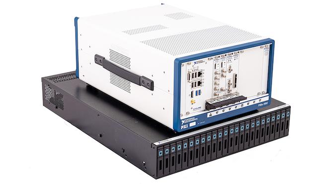 0720 Mw Novator Solutions Munin 1005 If Promo