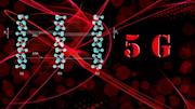 5 G Id 154905405 © Zoran Nikolic Dreamstime com