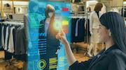 Retailtechnology Id 172097102 Monopoly Monopoly Dreamstime com