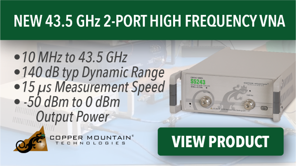 1598968713 Copper Mtn Tech High Vna 595x335 Mwrf 090820 Kmr