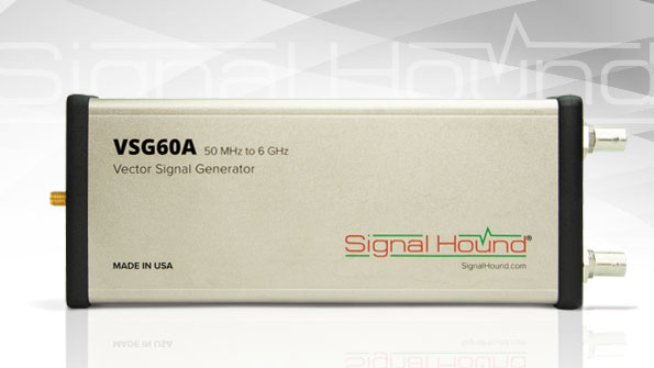 Signal Hound 595x335 Mwrf 090319 Kmr