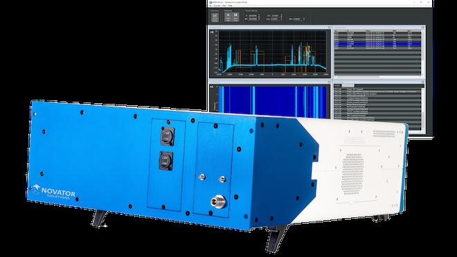 1020 Mw Novator Solutions Oden 3001 Promo