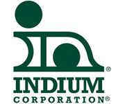 1601993730 Indium Logo 180x150 Mwrf 100720 Kmr