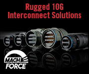 1602090852 Pic Wire Rugged 180x150 Mwrf 110420 Kmr