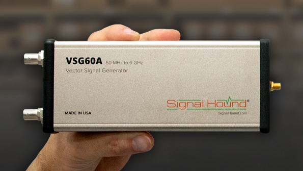 1603305053 Signal Hound 595x335 Mwrf 110220 Kmr