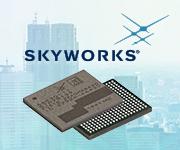 1603398548 Skyworks 180x150 Mwrf 110420 Kmr
