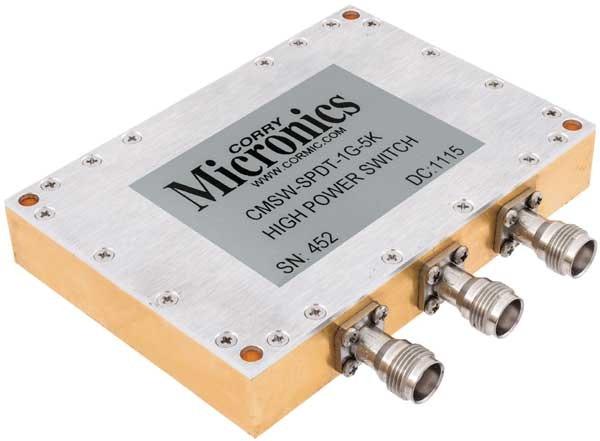 55C Standard Clock Oscillators 25MHz CMOS MEMS 50ppm 125C 5 pieces