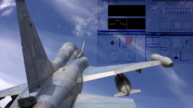 Jet 5601152 © Imagecom Dreamstime