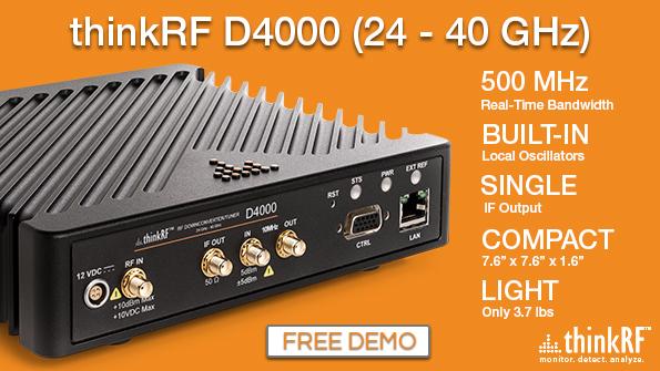 Think Rf D4000 595x335 Mwrf 111720 Kmr