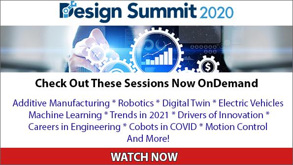 Md Design Summit2020 595x335 Md 120820 Kmr