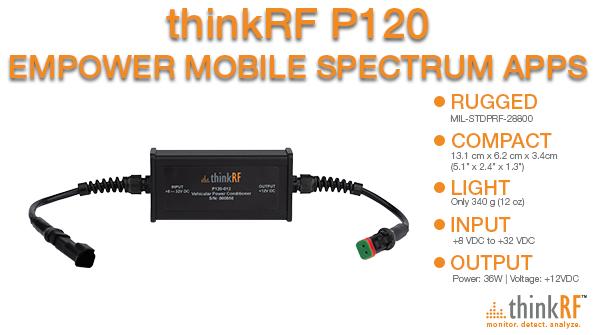 Think Rf P120 595x335 Mwrf 121720 Kmr